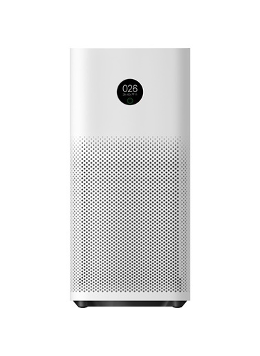 Xiaomi Xiaomi Mi Air Purifier 3H Akıllı Hava Temizleyici Renkli